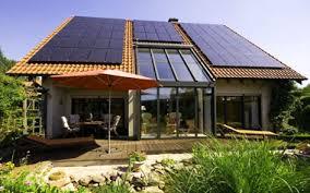 Как построить энергоэффективный дом